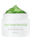 Aloe Fresh Moist Gel (Объем 50 мл)