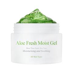 Aloe Fresh Moist Gel (Объем 50 мл)