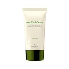 Aloe Fresh Serum (Объем 50 мл)