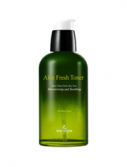 Aloe Fresh Toner (Объем 130 мл)