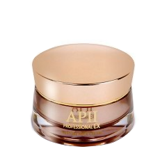 AP-II Professional EX Restore Neck Cream (Объем 50 мл)