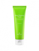 Deep Cleansing Foam (Объем 120 мл)