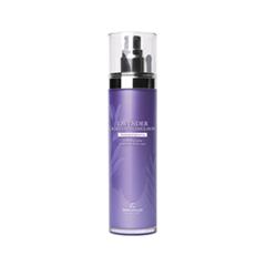 Эмульсия Lavender Lightening Emulsion (Объем 120 мл)