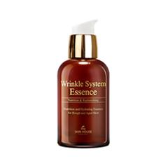 Wrinkle System Essence (Объем 50 мл)