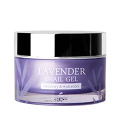 Lavender Snail Gel (Объем 50 мл)
