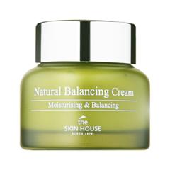 Natural Balancing Cream (Объем 50 мл)