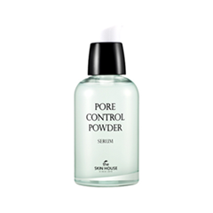 Pore Control Powder Serum (Объем 50 мл)