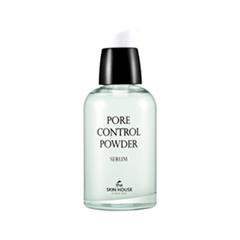 Pore Control Powder Serum (Объем 50 мл)