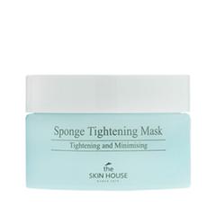 Sponge Tightening Mask (Объем 30 мл)