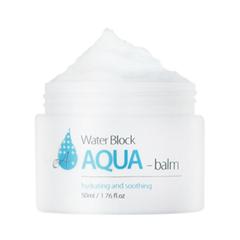Water Block Aqua Balm (Объем 50 мл)
