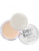 timeBalm® Concealer Lighter than Light (Цвет Lighter than Light)