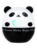 Panda's Dream White Hand Cream (Объем 30 мл)
