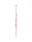 Easy Touch Auto Lip Liner 05 (Цвет 05 Red)
