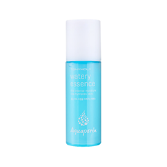 Aquaporin Watery Essence (Объем 55 мл)