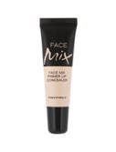 Face Mix Primer Lip Concealer