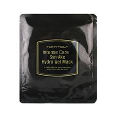 Intense Care Syn-Ake Hydro-gel Mask (Объем 25 мл)