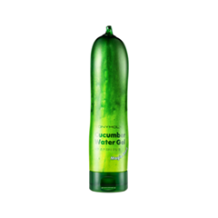 Magic Food Cucumber Water Gel (Объем 250 мл)