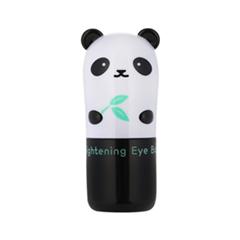 Осветляющий стик Panda's Dream Brightening Eye Base (Объем 9 г)