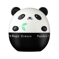 Отбеливающий крем Panda's Dream White Magic Cream (Объем 50 мл)