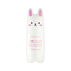 Pocket Bunny Sleek Mist #2 (Объем 60 мл)