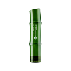 Pure Eco Bamboo Cool Water Soothing Gel (Объем 300 мл)