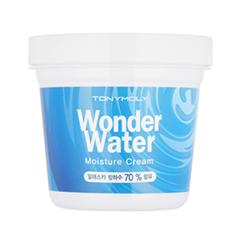 Wonder Water Moisture Cream (Объем 300 мл)