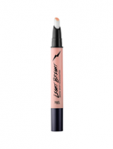 Light Bright Brow Spot Highlighter 01 (Цвет 01 For Your Eyes Only - pink matte )