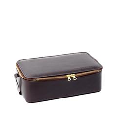 Box Wet Pack Brown (Цвет Brown)