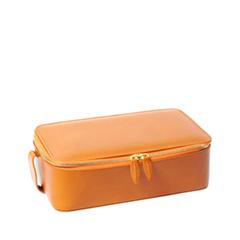 Box Wet Pack Tan (Цвет Tan)