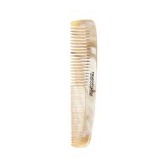 Medium Double Tooth Comb