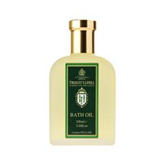 Truefitt & Hill Bath Oil (Объем 100 мл)
