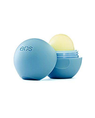 Бальзам для губ Eos Blueberry Acai Черника-асаи (Lip Balm)