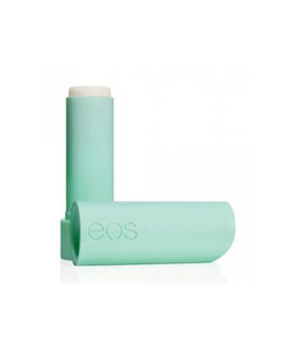 Бальзам для губ Eos Sweet Mint (форма помады) Сладкая мята (Lip Balm)