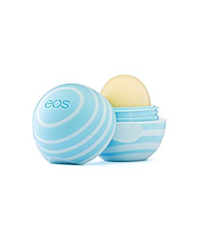 Бальзам для губ Eos Vanilla Mint Ваниль-мята (Lip Balm)