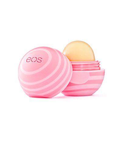 Бальзам для губ Eos Coconut Milk Кокосовое молоко (Lip Balm)
