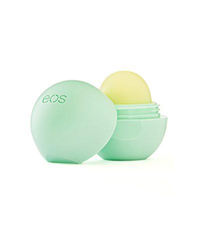 Бальзам для губ Eos Sweet Mint Сладкая мята (Lip Balm)