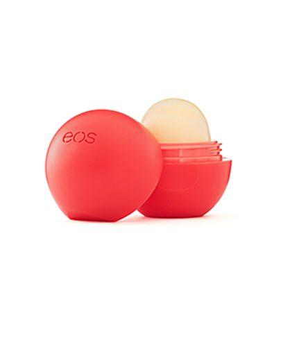 Бальзам для губ Eos Summer Fruit Летние фрукты (Lip Balm)