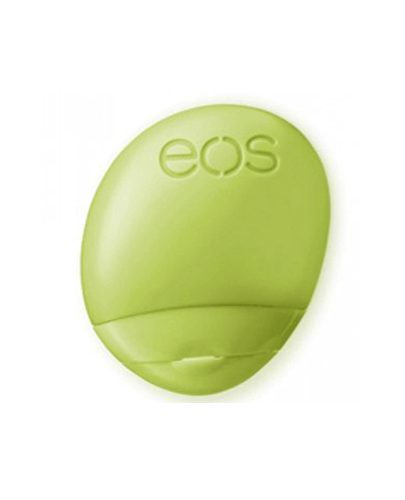 Лосьон для рук Eos Cucumber Огурец (Hand Lotion)