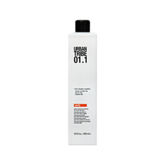 01.1 Shampoo Purity (Объем 1000 мл)
