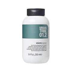 01.2 Volume Shampoo (Объем 250 мл)