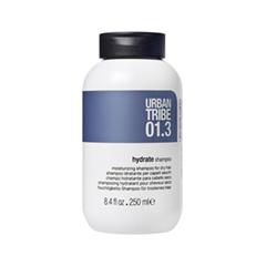 01.3 Shampoo Hydrate (Объем 250 мл)