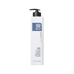 01.3 Shampoo Hydrate (Объем 1000 мл)