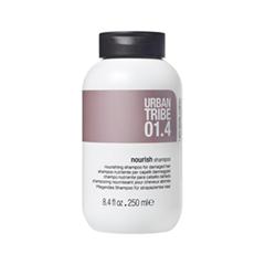 01.4 Shampoo Nourish (Объем 250 мл)