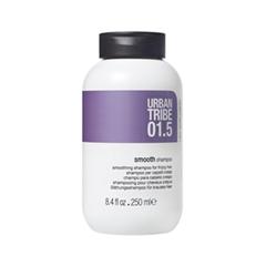 01.5 Shampoo Smooth (Объем 250 мл)