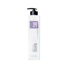 01.5 Shampoo Smooth (Объем 1000 мл)