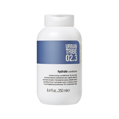 02.3 Conditioner Hydrate (Объем 250 мл)
