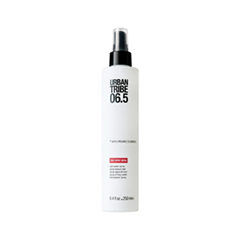 06.5 Sea Water Spray (Объем 250 мл)