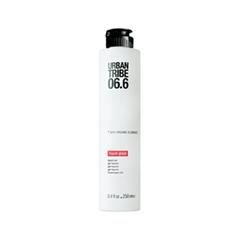 06.6 Liguid Glaze (Объем 250 мл)