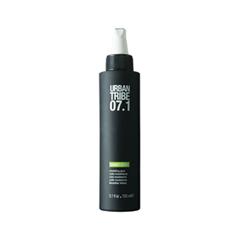 Моделирующий клей 07.1 Super Glue (Объем 150 мл)