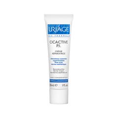 Cicactive PI Repairing Cream (Объем 30 мл)